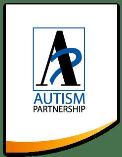 شعار شراكة التوحد