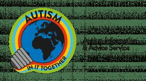 Autism Information & Advice Service Logo
